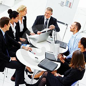 Coaching para Contadores, Administradores y Economistas